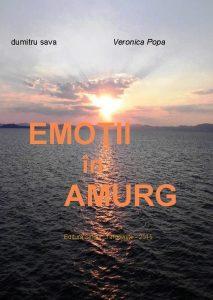 coperta-1-emotii-in-amurg